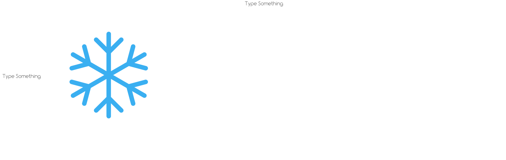 All Kool Logo